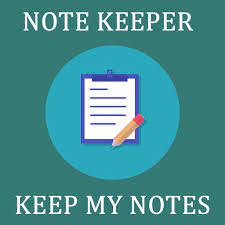 My Notes Keeper 3.9.3 Build 2206 Crack + Serial Code Free