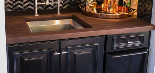 2014 Kitchen Trends Lovely Video Kitchen Of the Year Designer S Vision