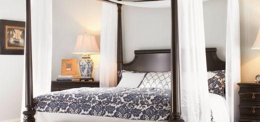 Adult Canopy Beds Best Of Canopy Beds 40 Stunning Bedrooms