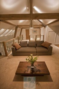 Attic Spaces Luxury 19 Capital attic Remodel Articles Ideas