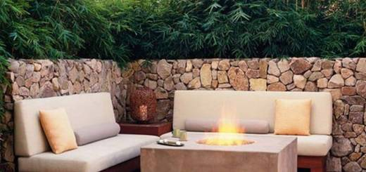 Backyard Ideas Best Of Small Patio Decorating Ideas Fresh Small Patio Sets Awesome