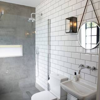 Bathroom Tiles Ideas Best Of 30 Facts Shower Room Ideas Everyone Thinks are True