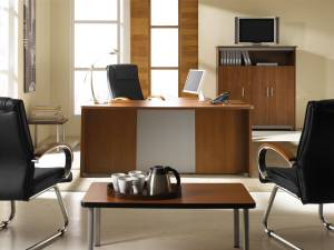 Beautiful Desk New Pin by Ofm On Room with A View