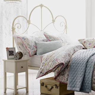 Bedroom Chairs New Elegant Cheap Bedroom Chairs