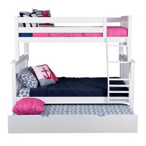 Bunk Bed Designs Awesome Heavy Duty Bunk Beds for Adults Bunk Beds for Heavy People