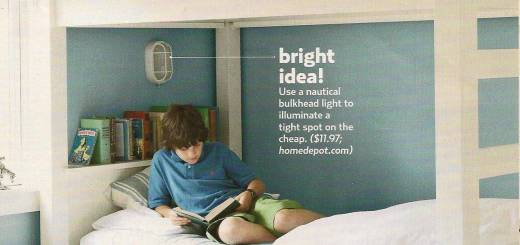 Bunk Bed Ideas for Small Rooms Best Of Bunk Beds Good Idea for Individual Lighting Shelf for