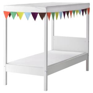 Canopies for Beds New Us Furniture and Home Furnishings