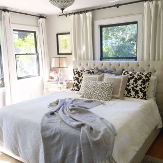Cheap Bedroom Sets New Elegant Cheap Bedroom Chairs