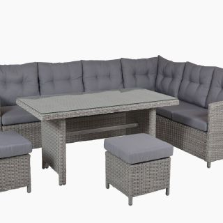 Clearance Furniture Beautiful White Wicker Patio Coffee Table Collection Clearance Patio