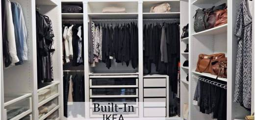 Closet organizers Ideas Beautiful 40 New Ikea Pax Closet
