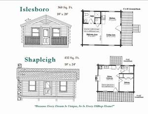 Container Home Plans Beautiful 25 Clever Free Home Plans