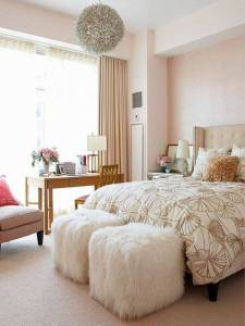 Cool Bedroom Ideas for Small Rooms Awesome Pink and Grey Bedroom Decor Inspirational Bedroom Cool Gray