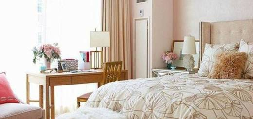 Cool Bedroom Ideas Inspirational Pink and Grey Bedroom Decor Inspirational Bedroom Cool Gray