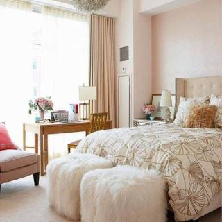 Cool Bedroom Inspirational Pink and Grey Bedroom Decor Inspirational Bedroom Cool Gray