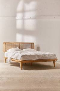Cool Beds Beautiful Marte Platform Bed