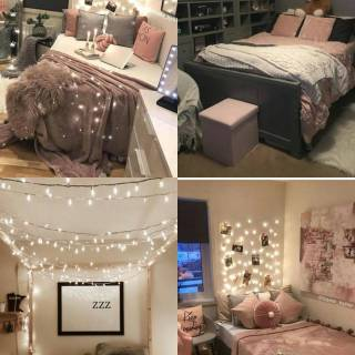 Cool Girl Bedroom Ideas Lovely Pin On Decor