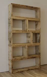 Cool Shelves Best Of Wel E to Relic Interiors