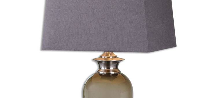 Cool Table Lamps Lovely Callias Products