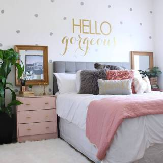 Cool Teenage Girl Rooms Fresh Pin On Classy Clutter Blog