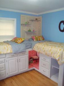 Crazy Beds Awesome the Pages Beds with Storage for My Girls