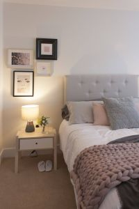 Decorate Small Bedroom Fresh 10 Young Adult Bedroom Ideas Most Amazing and Also