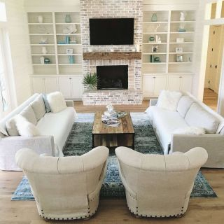 Decoration House Living Room Awesome Elegant Living Room Ideas 2019