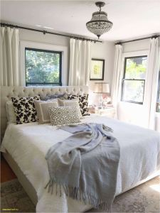 Design Ideas for Small Bedrooms Best Of Fresh Small Bedroom Chairs with Arms