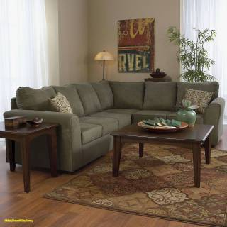 Design Your Living Room Inspirational Unique Living Room Accent Furniture