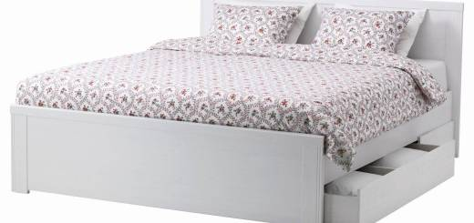 Full Bed Frame Beautiful 30 Inspirational Queen Size Bed Frame Tar Many People