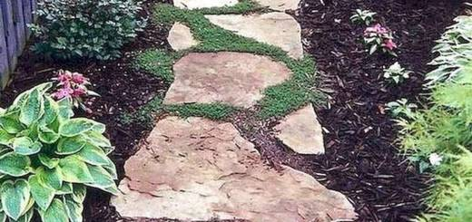 Garden Pathways Fresh 60 Cool Garden Path and Walkway Ideas Design Ideas and