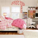 Girls Bedrooms Home Diy