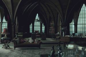 Gothic Interior Unique Image Result for Gothic Interior