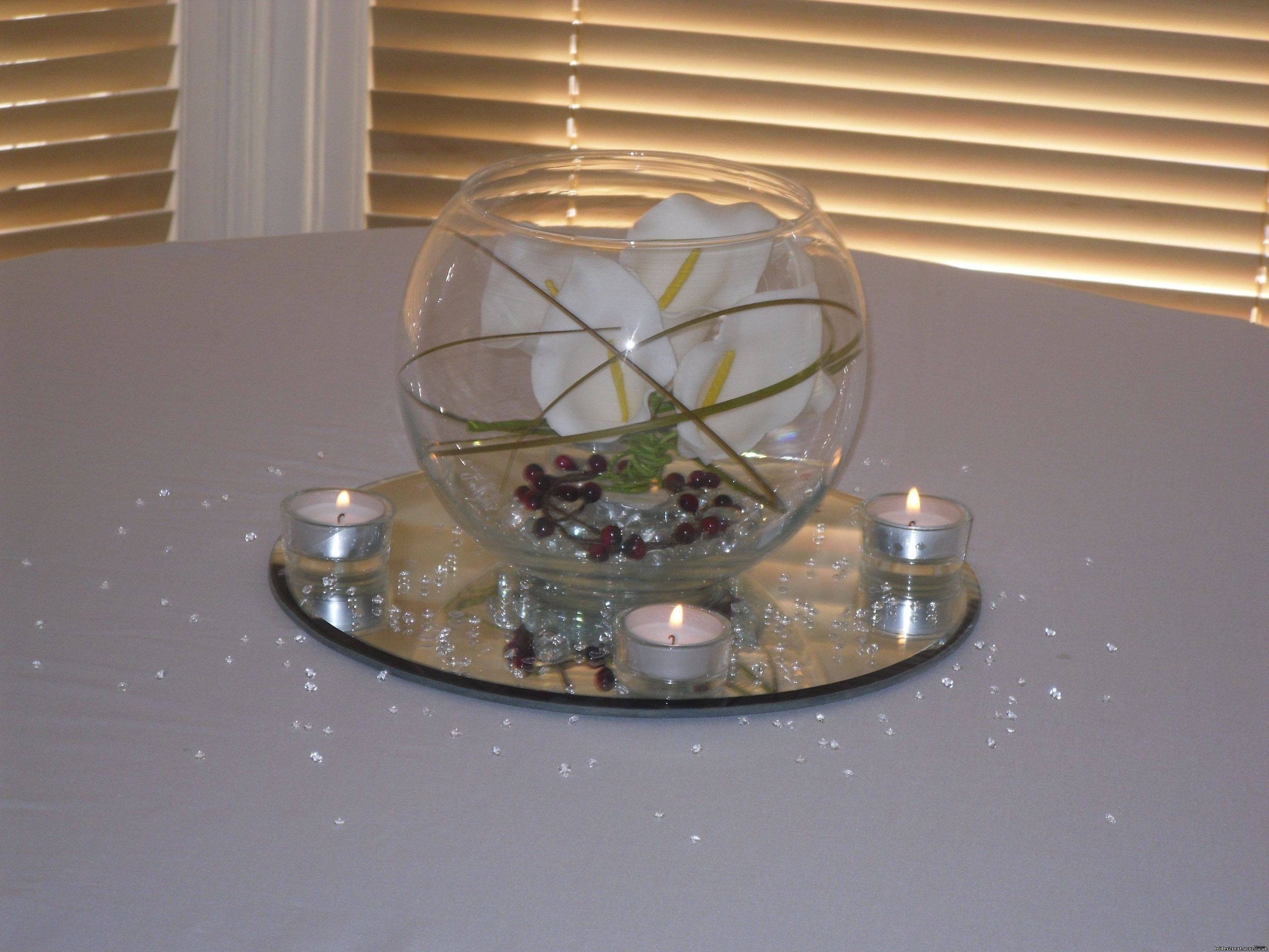 fish vase home goods of fish in vase photos vases fish in vase centerpiece bubble with pertaining to fish in vase photos vases fish in vase centerpiece bubble with mirrori 0d inspiration