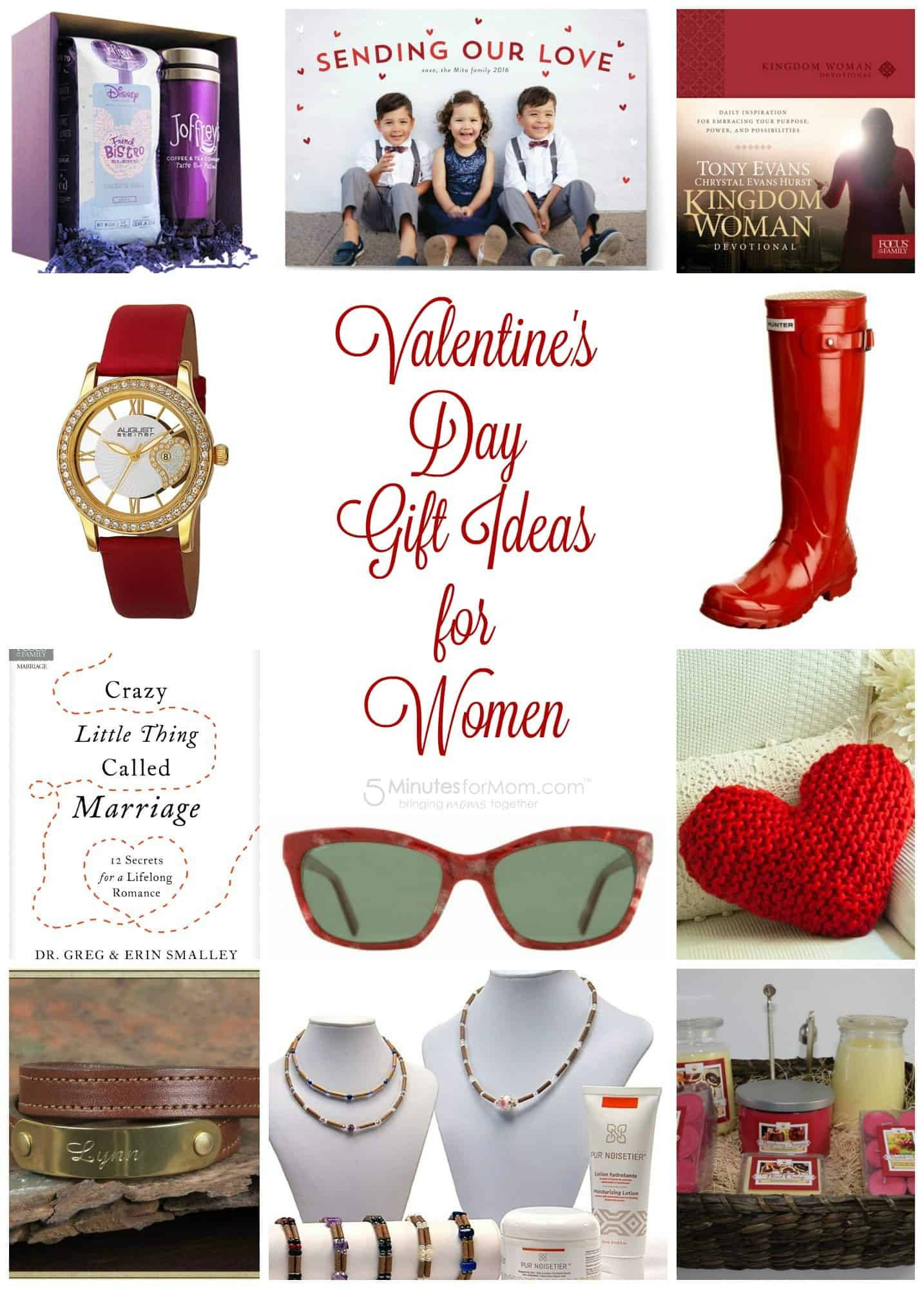 valentineamp039s day t ideas for women luxury valentine s day t guide for women plus 100 of valentine039s day t ideas for women