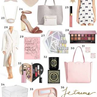 How Can I Celebrate Valentine's Day with My Husband? Unique Best 35 Valentine S Day Gift Ideas for Women Best Gift