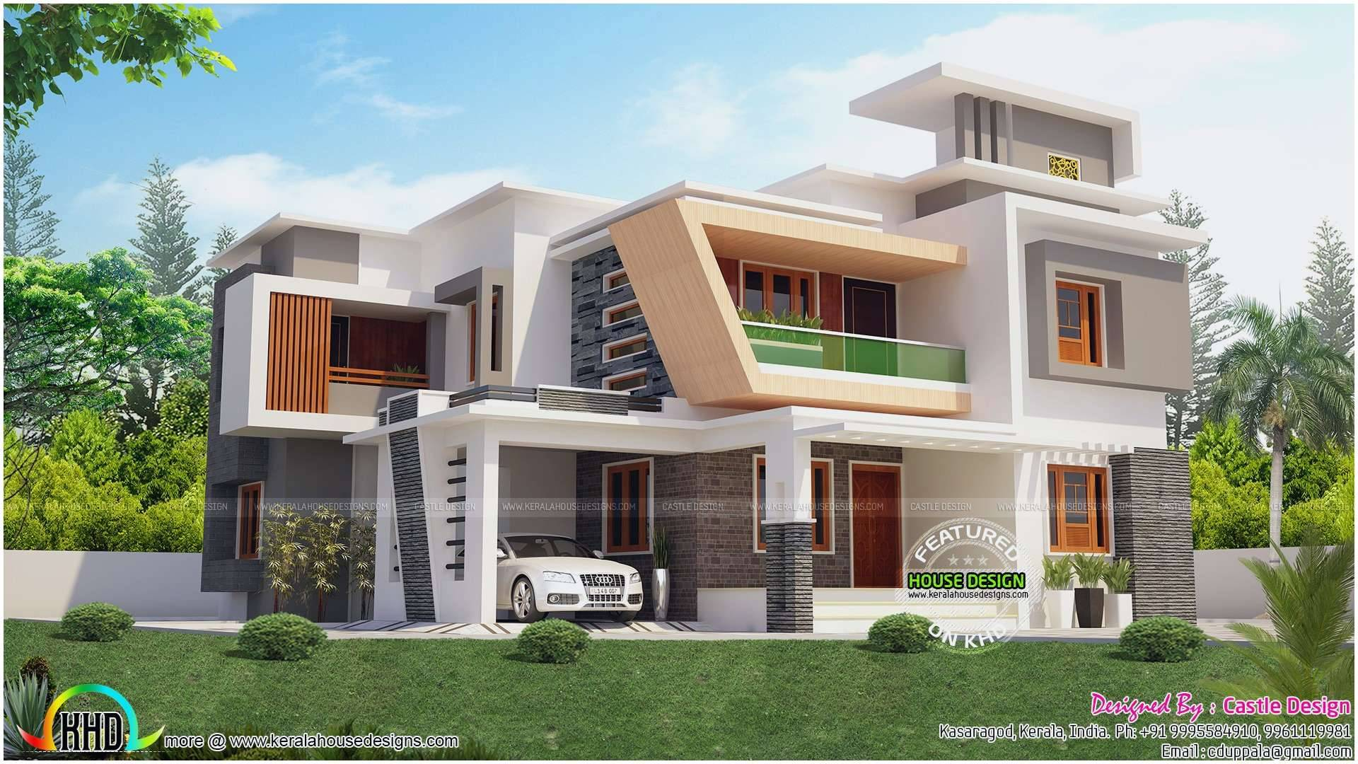 small house exterior design ideas attractive modern design homes in modern home designs new home design village homes village homes 0d inspirational attractive modern design homes in modern