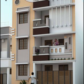 Indian House Design Inspirational Please I Want Full Plan