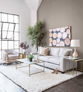 Interior Design Career Luxury Lovely Dog Picture From Home Interiors