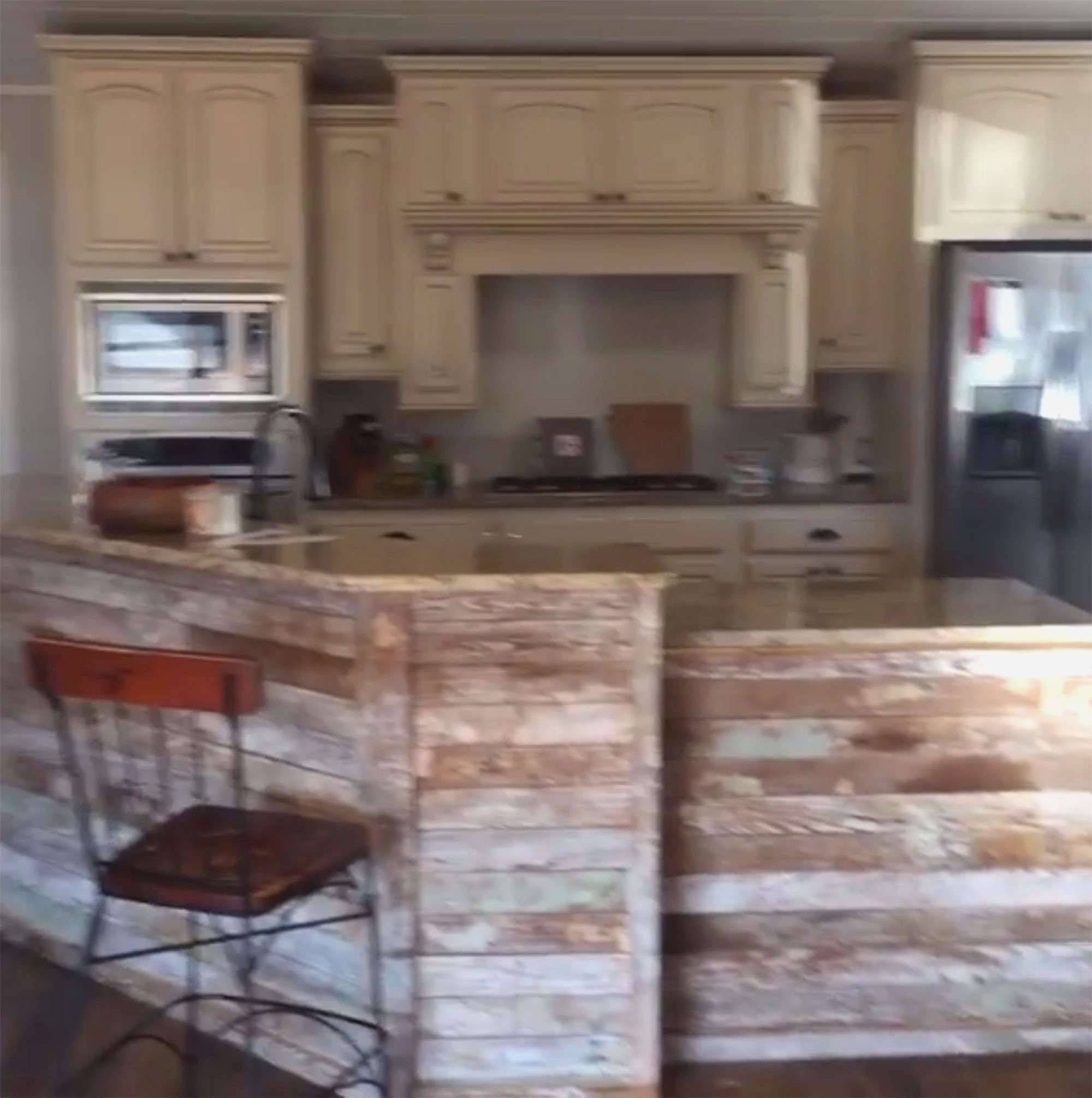 hardwood floors in kitchen images of delightful flooring for kitchens within discount flooring kitchen inside delightful flooring for kitchens within discount flooring kitchen kitchens unlim