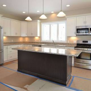 Kitchen island Plans Beautiful Kitchen island Design Plans