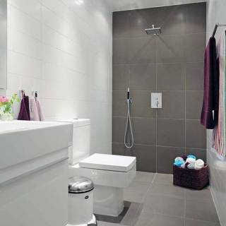 Modern Small Bathroom Design Unique Contemporary Small Bathroom Ideas