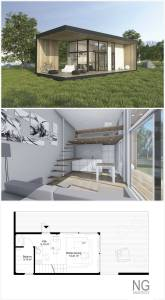 Modular Home Cost Elegant Pin On Home Office 2 0