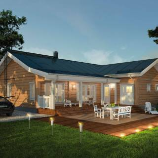 Modular Home Cost Lovely Affordable Modular Homes Unique Architecture Design Ideas