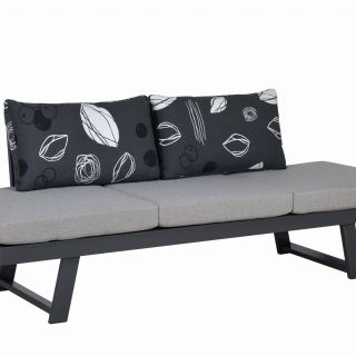 Outdoor Bed Awesome Big sofa Leder Patio sofas Awesome Wicker Outdoor sofa 0d