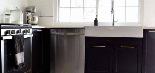 Painted Cabinets Beautiful Awesome Refacing Kitchen Cabinet Doors Cabinet & Drawer