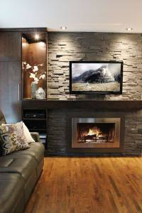 Rock Fireplace Ideas Luxury 30 Incredible Fireplace Ideas for Your Best Home Design