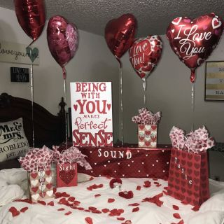 Romantic Bedroom Decorating Ideas Cheap for Valentines Day Elegant 25 Beautiful Romantic Bedroom Ideas for Valentines