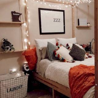 Room Decor Ideas for Small Rooms Beautiful Brighten Your Space with these Impressive Bedroom Lighting