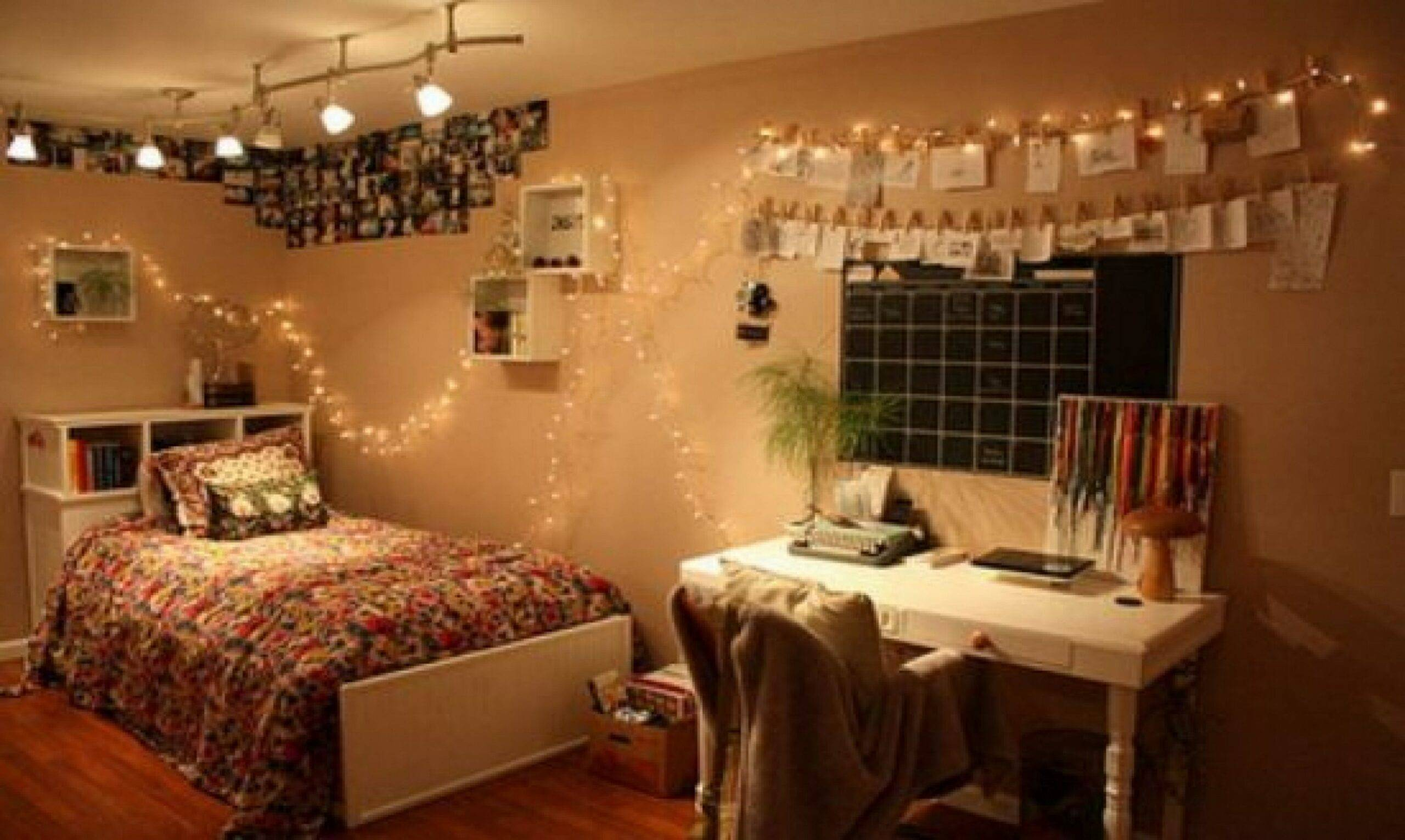 cool girl room ideas bedroom ideas kids desk tar fresh desk lamps 0d tags of cool girl room ideas scaled
