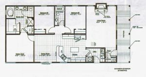 Room Layout Inspirational Simple House Layout Lovely House Site Plan Fresh Simple